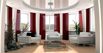 curtain-design-thumbnail